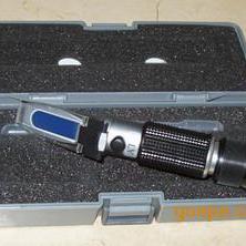 酒精度测试仪