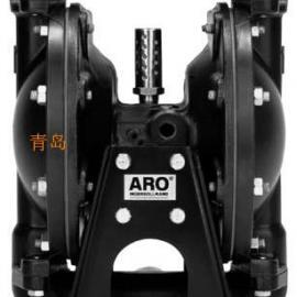 英格索兰、ARO隔膜泵、过滤机、压滤机,砂磨机