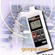 经济型数字噪音计 声级计 音量计