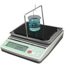 GH-300G液�w比重�