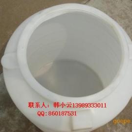 400L常用水箱,无焊缝聚乙烯储罐
