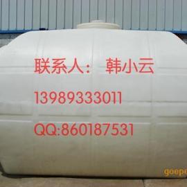 3吨卧式储罐,北京3吨卧式贮槽