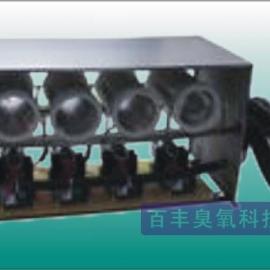 中央空调臭氧空气消毒机 管道臭氧消毒机