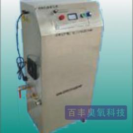 射流器臭氧发生器、混合泵臭氧消毒设备