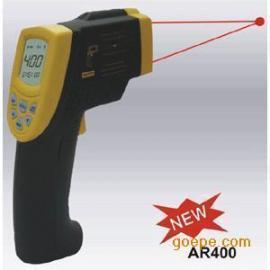 在线式红外线测温仪 多功能型红外测温仪