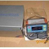 制冷制热及报警温度检测仪