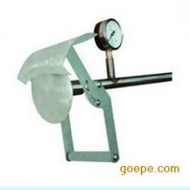 手持式淋水试验装置