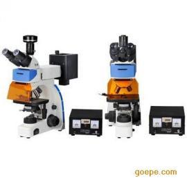 荧光显微镜-1000倍光学显微镜报价