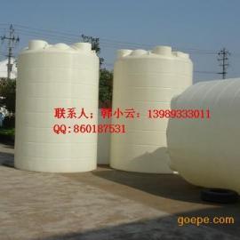 浙江最好的水箱在友特容器