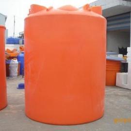 上海塑料容器/容器厂家