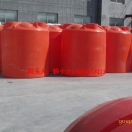 储罐酸碱桶塑胶桶