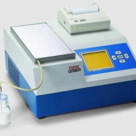 Lactostar 牛奶分析仪