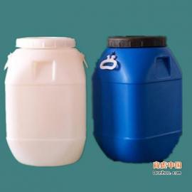 山东50L塑料桶 50L运输储罐