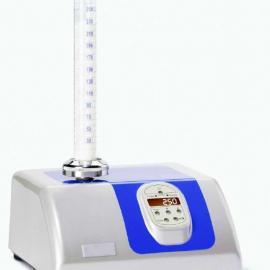 STAV奶粉密度仪