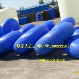 海上浮圈/塑料泳圈