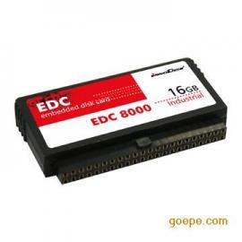 innodisk  电子盘 8000系列  宽温16G