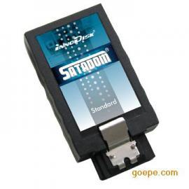innodisk电子盘    容量128M-32G
