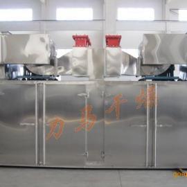JCT-C-I穿流式药品专用干燥箱配置
