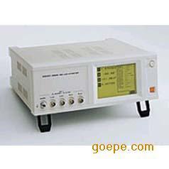 LCR测试仪3522-50