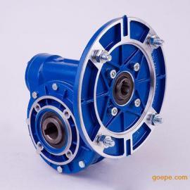 批发意大利stm涡轮蜗杆减速机,优质低价
