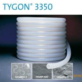 TYGON3350卫生级硅胶管
