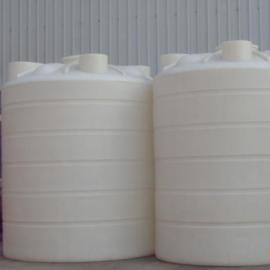 20T塑料桶 20T储罐 20吨水塔