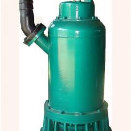 大流量工程排水排沙潜水泵五星泵业专业生产