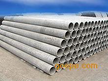 供应大连维纶水泥电缆保护管