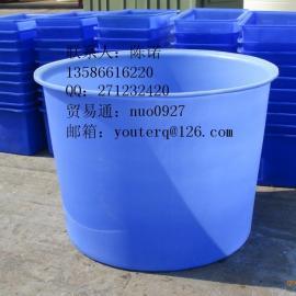供应食品级塑料腌制桶