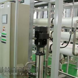 医药纯水/制药纯水/工业纯水/超纯水
