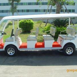 观光车的价格|天津观光车|充电较快的电瓶车