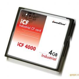 innodisk 电子盘  CF卡