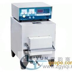 SX2-10-12马弗炉高温马弗炉箱式马弗炉箱式电阻炉
