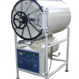 WS-500YDA卧式压力蒸汽灭菌器