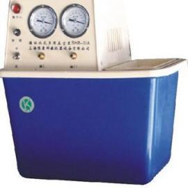 SHB-ⅢA循环水真空泵