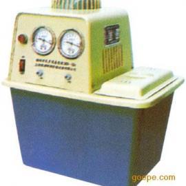循环水真空泵SHB-Ⅲ