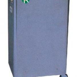 SHB-B95循环水真空泵