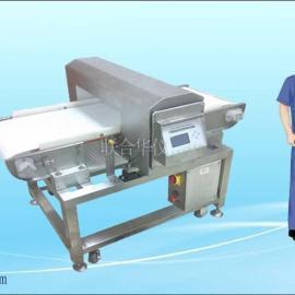 食品金属探测仪 浙江食品金属探测仪 杭州食品金属探测仪