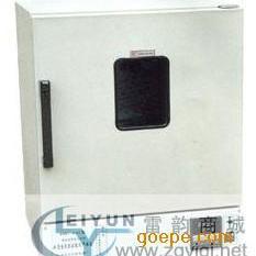 智能干燥箱烘箱说明DHG-9240A立式鼓风干燥箱