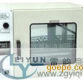 干燥烘箱DHG-9053A台式鼓风干燥箱智能干燥箱特点
