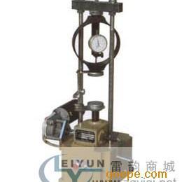 石灰土压力试验仪,石灰土试验仪,试验仪