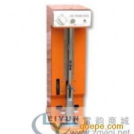 电动相对密度仪,电动土壤相对密度仪