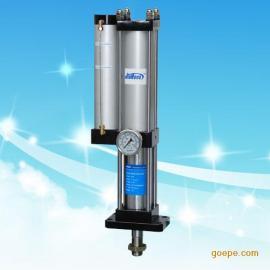 潮州气液增压缸\揭阳气液增压缸