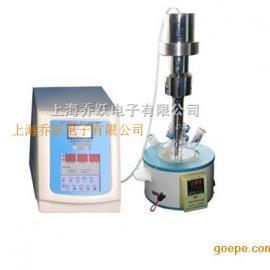 超声波纳米材料乳化分散器,超声波乳化分散器价格