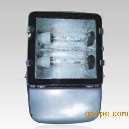 KM-NFC9131节能型热启动泛光灯
