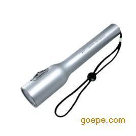 浙江移动照明,JW7210节能强光防爆电筒