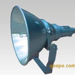 KM-NTC9200防震型超强投光灯