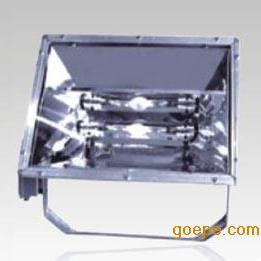KM-NTC9250高效投光灯