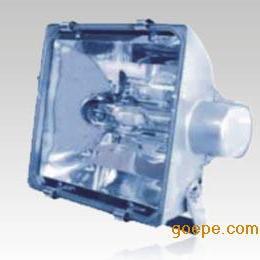 KM-NTC9251高效投光灯