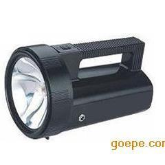 KM-CH368手提式探照灯